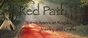 red-path_mini